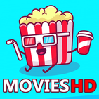 Play Movies HD - Watch TV Shows & Movies Online