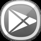 Play Store Settings - Shortcut Maker 2021