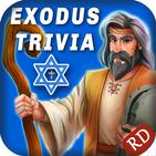 Play The Exodus Bible Trivia Quiz Game