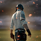 Player Guide for Unknown Battlegrounds