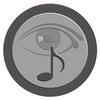 PlayScore - sheet music scanner -needs good camera