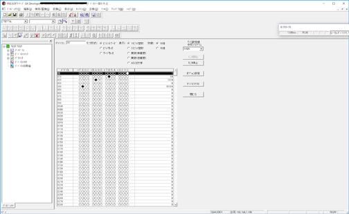 Screenshots - 三菱 PLC デバイスモニタ  MITSUBISHI MELSEC-Q : And2PLC