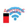 三菱 PLC デバイスモニタ  MITSUBISHI MELSEC-Q : And2PLC