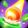PlinkoGo – Lucky and Big Win