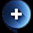 Plus Messenger : Unofficial telegram Messenger