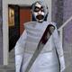 Pocong's Granny :Horror Scary MOD
