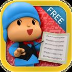 Pocoyo Classical Music - Free!