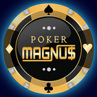 Poker Magnus