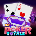 Poker Royale - Texas Holdem Poker