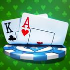 Poker World: Online Casino Games