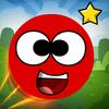 Pokey Red Ball