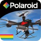 Polaroid PL300
