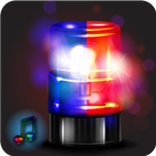 police siren sound & police siren mp3 ringtone