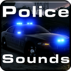 Police Sirens & Sounds APK