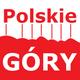 Polskie Góry - generator opisów i kolekcjoner gór