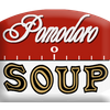 Pomodoro Soup Timer Free