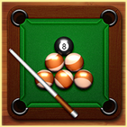 POOL 8 BALL BY FORTEGAMES