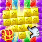 Pop Cubes Smash