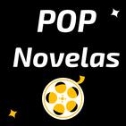 Pop Novelas completa en HD