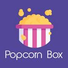 Popcorn Box - Free Shows Tv & Movies