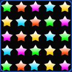PopStar Classic