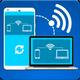 Portable Wifi File Transfer – Data Sharing