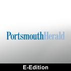 Portsmouth Herald eEdition