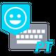 Portuguese - PT Dictionary for Emoji Keyboard