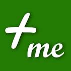 PositiveMe - Pomodoro Timer & Checklist