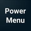 Power Menu : Software Power Button Shortcut
