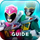 Power Rangdino Guide