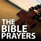 Powerful Bible Prayers- Holy Bible Book