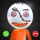 Prank Baldi Basics Classic Call Me : Video Call: