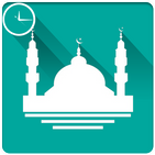 Prayer Times- Hijri Calendar