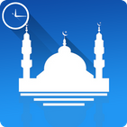 Prayer Times- Hijri Calendar مواقيت الصلاة