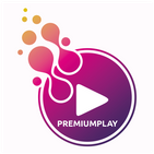 Premiumplay TV