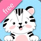 Preschool and Kindergarten Learning Cards - Free