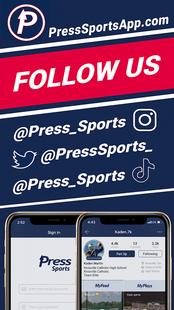 Screenshots - Press Sports
