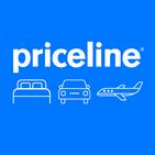 Priceline - Travel Deals on Hotels, Flights & Cars