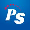 PriceSmart App
