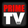 PrimeTV 365 - Programme TV pour votre soirée télé!