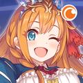 Princess Connect! Re: Dive APK