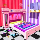Princess House CleanUp