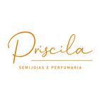 Priscila Semi Jóias APK