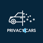 Privacy4Cars: Vehicle Privacy, Car Data Compliance