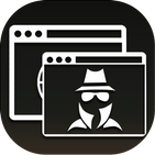 Private Browser-Web Browser For Incognito Browsing