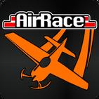 Pro Air Race Flight Simulator - Sky Racing