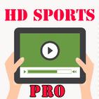 Pro Free Streaming : XFL NFL NBA NHL NCAA Live