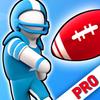 Pro TouchDrawn 2