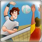 Pro Volley